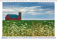 Ontario Canada, Lake Huron and Georgian Bay (Wall Calendar 2019 DIN A4 Landscape) - Produktdetailbild 2