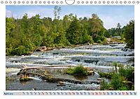 Ontario Canada, Lake Huron and Georgian Bay (Wall Calendar 2019 DIN A4 Landscape) - Produktdetailbild 4