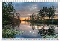 Ontario Canada, Lake Huron and Georgian Bay (Wall Calendar 2019 DIN A4 Landscape) - Produktdetailbild 6