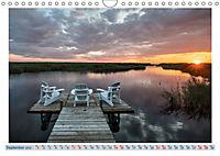 Ontario Canada, Lake Huron and Georgian Bay (Wall Calendar 2019 DIN A4 Landscape) - Produktdetailbild 9
