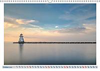 Ontario Canada, Lake Huron and Georgian Bay (Wall Calendar 2019 DIN A3 Landscape) - Produktdetailbild 10
