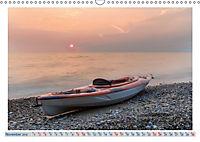 Ontario Canada, Lake Huron and Georgian Bay (Wall Calendar 2019 DIN A3 Landscape) - Produktdetailbild 11