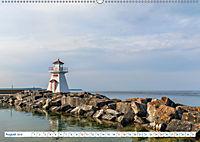 Ontario Kanada, Lake Huron und Georgian Bay (Wandkalender 2019 DIN A2 quer) - Produktdetailbild 8