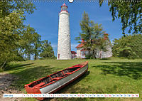 Ontario Kanada, Lake Huron und Georgian Bay (Wandkalender 2019 DIN A2 quer) - Produktdetailbild 6