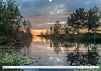 Ontario Kanada, Lake Huron und Georgian Bay (Wandkalender 2019 DIN A2 quer) - Produktdetailbild 5
