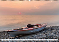 Ontario Kanada, Lake Huron und Georgian Bay (Wandkalender 2019 DIN A2 quer) - Produktdetailbild 9