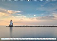 Ontario Kanada, Lake Huron und Georgian Bay (Wandkalender 2019 DIN A2 quer) - Produktdetailbild 12