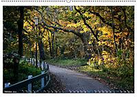 OP SPIEKEROOG (Wandkalender 2019 DIN A2 quer) - Produktdetailbild 10