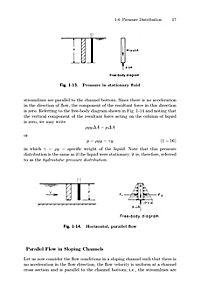 Open-Channel Flow - Produktdetailbild 10