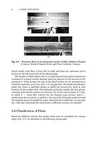 Open-Channel Flow - Produktdetailbild 4