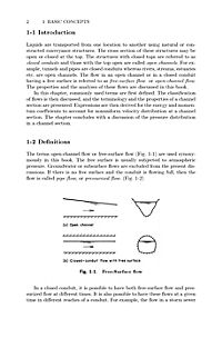 Open-Channel Flow - Produktdetailbild 2