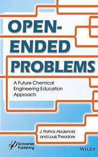 handbook of chemical and environmental engineering calculations pdf