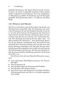 Open MP - Produktdetailbild 6