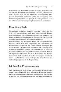 Open MP - Produktdetailbild 5