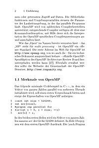 Open MP - Produktdetailbild 2