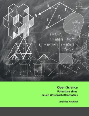 Open Science, Andreas Neuhold