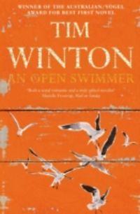 Tim Winton - Picador