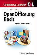OpenOffice.org Basic, Wolfgang Soltendick