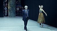 Oper. L' opéra de Paris - Produktdetailbild 8