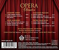 Opera Classics - Produktdetailbild 1