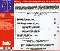 Opera Omnia Religiosa,Vol.4 - Produktdetailbild 1