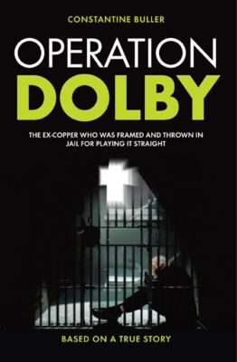 Operation Dolby, Constantine Buller