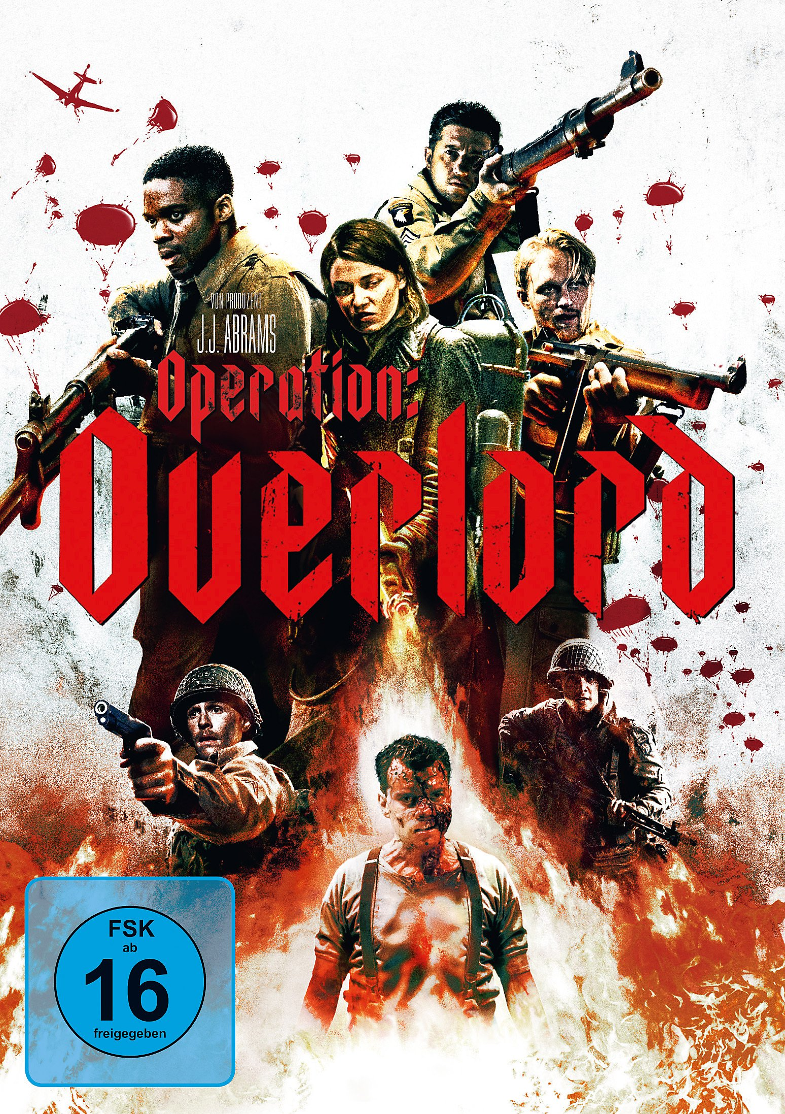 Operation.Overlord