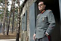 Operation Walküre - Das Stauffenberg Attentat - Produktdetailbild 2