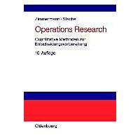BY PANNEERSELVAM RESEARCH PDF OPERATION