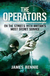 Operators, James Rennie