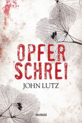 Opferschrei, John Lutz