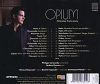 Opium-Melodies Francaises - Produktdetailbild 1