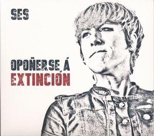 Oponerse A Extinción, Ses