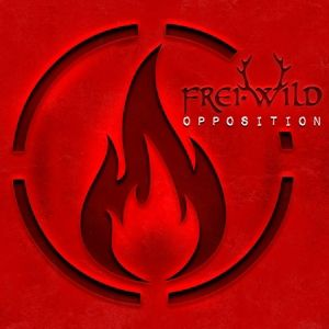 Opposition (Digipak Version), Frei.Wild