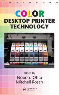 Optical Science and Engineering: Color Desktop Printer Technology