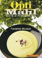 OptiMahl - Friederike Woydich pdf epub