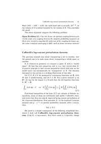 Optimal Transport - Produktdetailbild 5