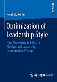 continuous process improvement in organizations large and small a guide for leaders 2016
