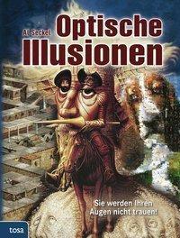 Optische Illusionen, Al Seckel