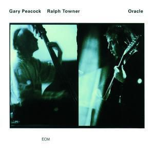 Oracle (1994), Gary Peacock, Ralph Towner