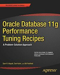 oracle rman pocket reference Description oracle rman pocket reference is ideal for dbas who require a concise reference to common rman tasks the first portion of the book presents commands for such tasks as taking a full database backup, recovering from loss of data file, and cloning a database.