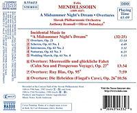 Orchesterwerke - Produktdetailbild 1