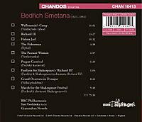 Orchesterwerke Vol. 1 - Produktdetailbild 1