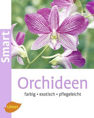 orchideen ebook jetzt bei als download. Black Bedroom Furniture Sets. Home Design Ideas