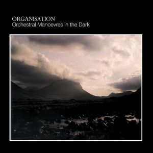 Organisation (Remastered Edition), OMD (Orchestral Manoeuvres In The Dark)