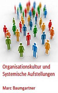 download the management of regeneration