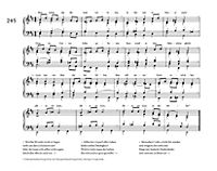 Orgelbuch zum Gotteslob - Stammteil, 3 Bde. + 9 Lesezeichen - Produktdetailbild 1