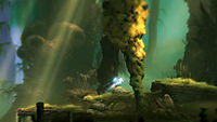 Ori and the Blind Forest - Definitive Edition - Produktdetailbild 1