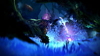 Ori and the Blind Forest - Definitive Edition - Produktdetailbild 3