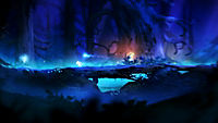 Ori and the Blind Forest - Definitive Edition - Produktdetailbild 4